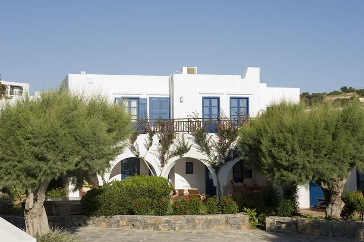 #Accommodation #All_Inclusive Crete: #hersonissos accommodation #greece, hotel rooms #crete, all inclusive rooms #creta, #bungalows in crete