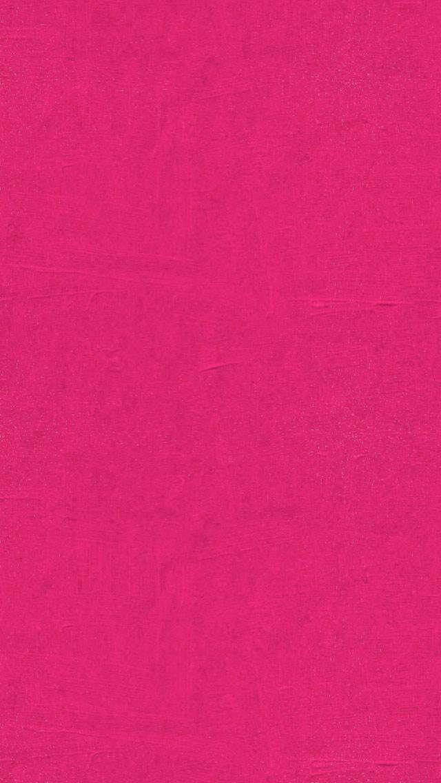 + ideas about Vs Pink Wallpaper on Pinterest Pink wallpaper 640×1136 Pink Wallpaper For Iphone | Adorable Wallpapers
