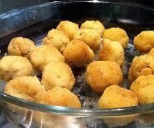 Ricetta Polpettine di pesce al Varoma con verdure al vapore pubblicata da alearnic - Questa ricetta è nella categoria Secondi piatti a base di pesce