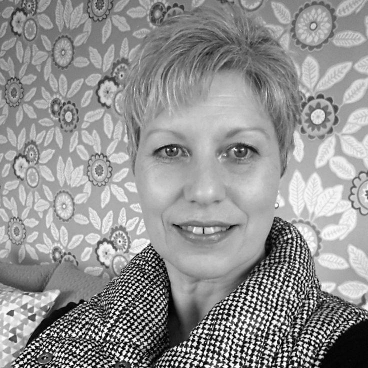 Nina Baillie from Greywacke Interiors
