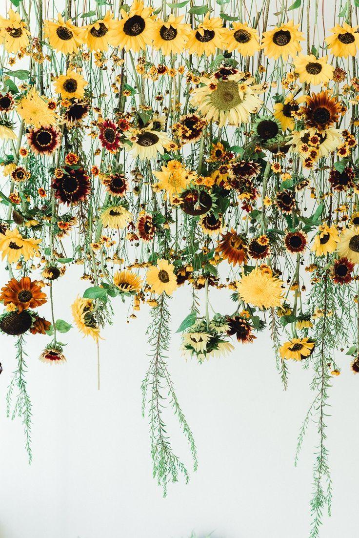 Skandinavische Hochzeitsinspiration Massgeschneiderte Braut Hochzeitsblog Garten Dekoration Flower Aesthetic Scandinavian Wedding Art