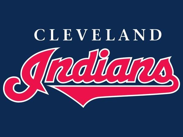 http://fashion-makeup1.blogspot.com - Love my Cleveland Indians!!!!!