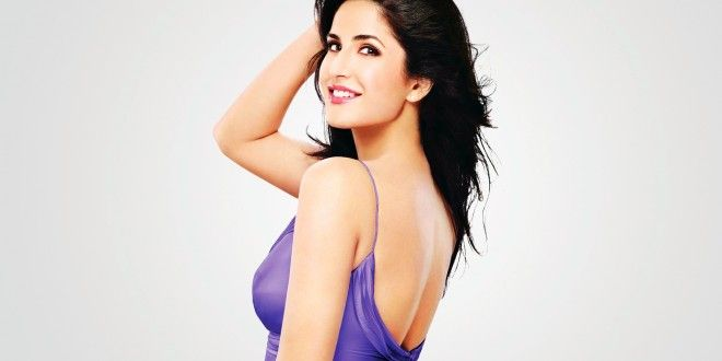 You can download latest photo gallery of Best Katrina Kaif HD Wallpapers & Pictures from hdwallpapersmart.com. You are free to download these desktop Best Katrina Kaif HD Wallpapers & Pictures are available in high definition just for your laptop, mobile and desktop PC. Now you can download in high resolution photos & images of Best Katrina Kaif HD Wallpapers & Pictures are easily downloadable and absolutely free.