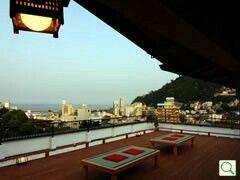 Shinkadoya, Atami