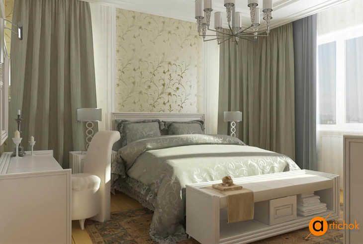 Yorkton U Green Hills In 2020 Home Decor Furniture Yorkton