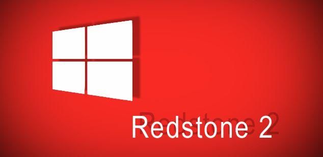Cada vez queda menos para la llegada de Redstone 2 a Windows 10. Por ahora los usuarios pertenecientes al Programa Windows Insider han podido acced...