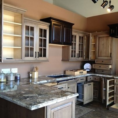 cool kitchen cabinet features 17 best images about cool cabinet features on 13856
