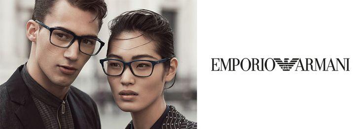 Dioptrické brýle Emporio Armani se vyznačují neformálností, jsou univerzální, a proto jsou skvělým doplňkem pro každý všední den, ale i dostatečně reprezentativní pro různé pracovní příležitosti. https://www.i-bryle.cz/index.php?adr=267&mrk%5B%5D=EMPORIO+ARMANI
