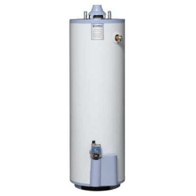 54 Best Images About Natural Gas Water Heaters On