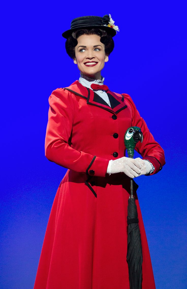 Red Coat Mary Poppins Pinterest Coats Red Coats And Red