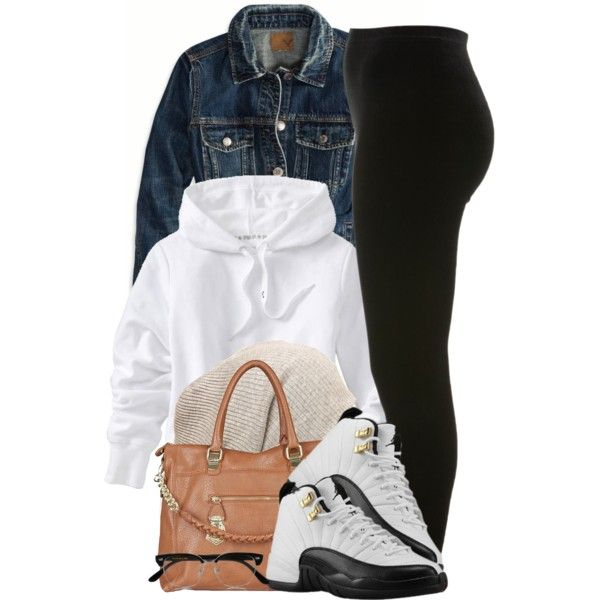 Cold Days ., created by perfectlyy-imperfect on Polyvore