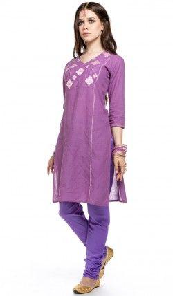 Сальвар камиз индийский, традиционная национальная индийская одежда, сальвар чуридар, salwar churidar, salwar kameez, India clothes. 7 400 рублей