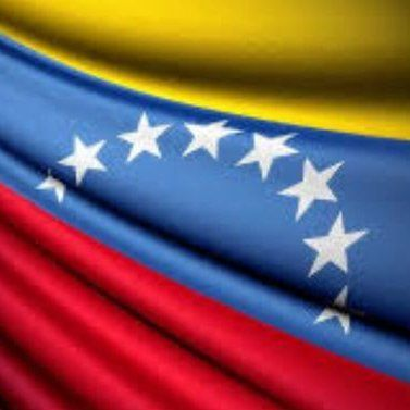@DrodriguezVen : El veneno edulcorado q pretende vender sobre Venezuela solo tiene asidero en su rol d agente al servicio imperial desprovisto d vergüenza