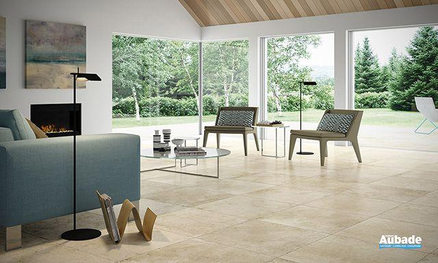 Découvrez vite le modèle de Carrelage Epoque de la marque Alfacaro dans votre magasin Espace Aubade !