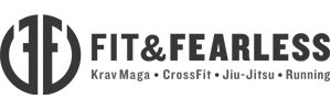 CrossFit. It's what's for dinner. Fit & Fearless is the best place to get your CrossFit fix. I was terrified of my first drop in class, but the staff made me feel welcome and confident. I kept going back for the hardest, most rewarding work outs of my life! They also have Pose Running, Jiu Jitsu, and Krav Maga. South & North Austin locations!