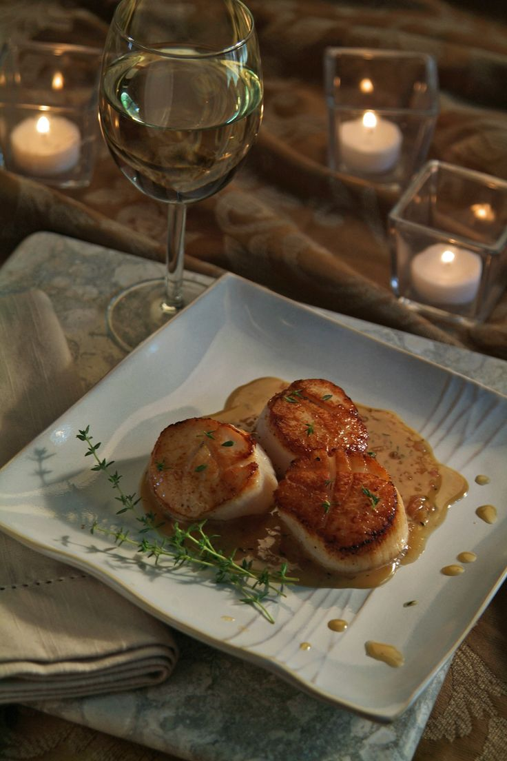 57 best images about Fine Dining recipes on Pinterest ...