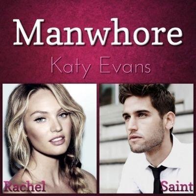Manwhore dating