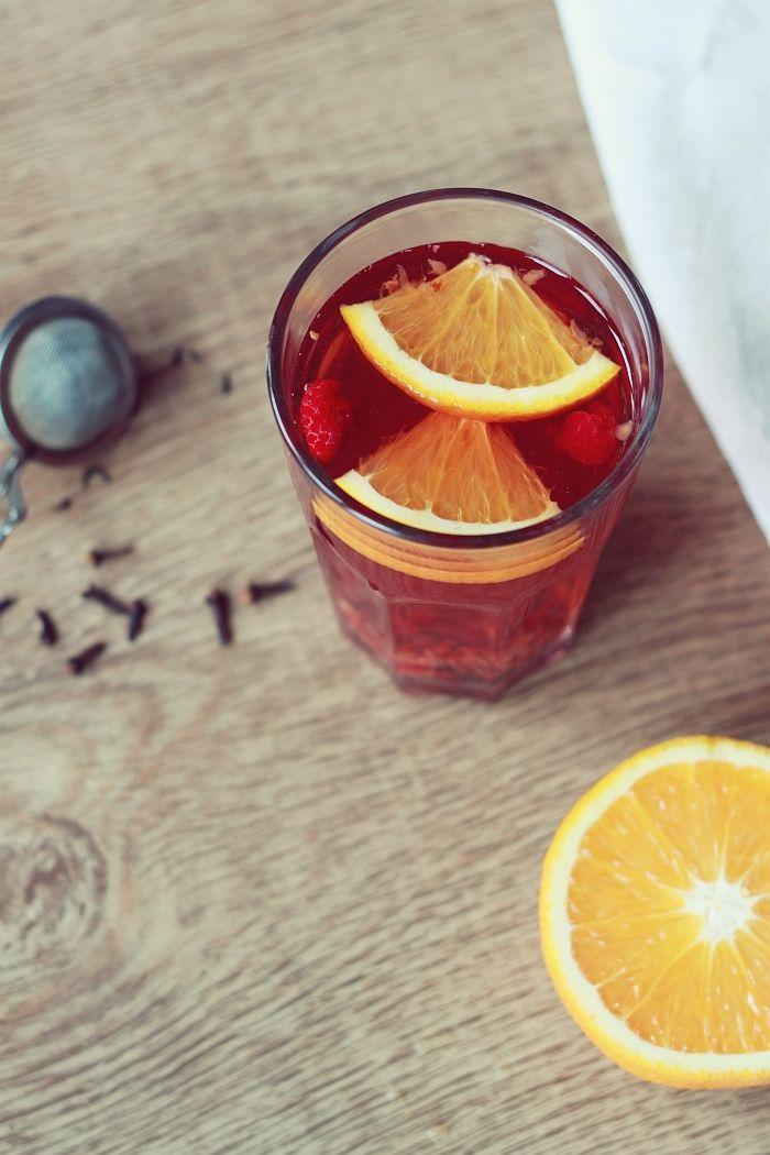 herbata_malina
