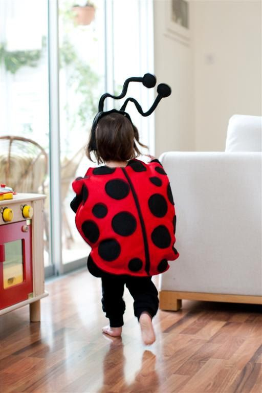 Hey, I found this really awesome Etsy listing at http://www.etsy.com/listing/164102422/halloween-handmade-ladybug-kids-costume