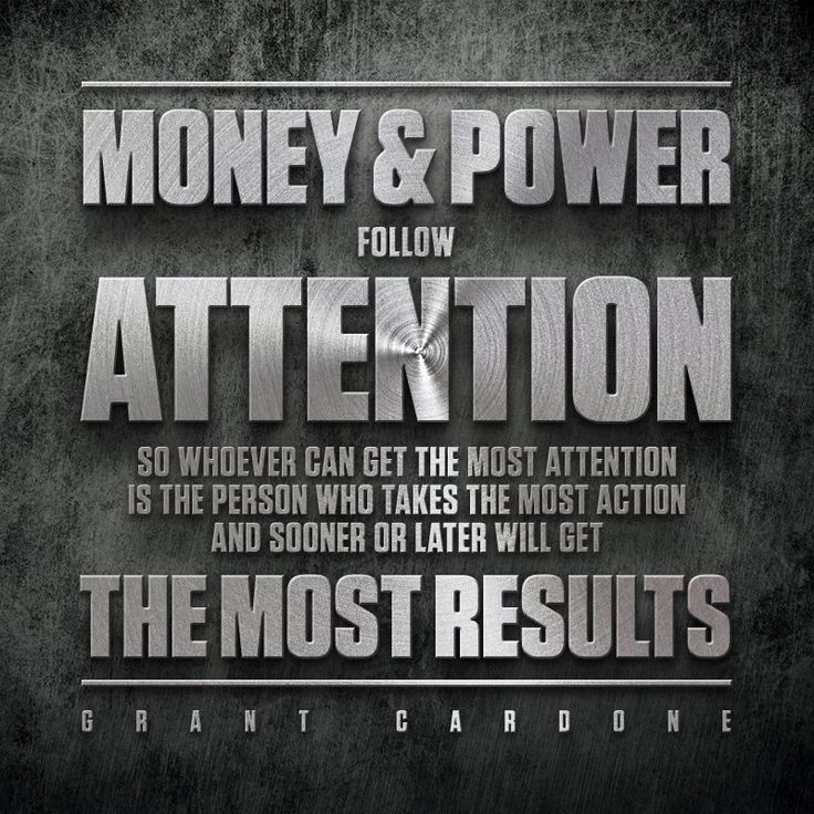Get Money Quotes: 17 Best Images About Goal Setting Quotes On Pinterest