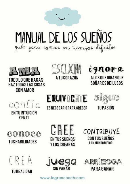 etiquetas navidad mr wonderful - Buscar con Google