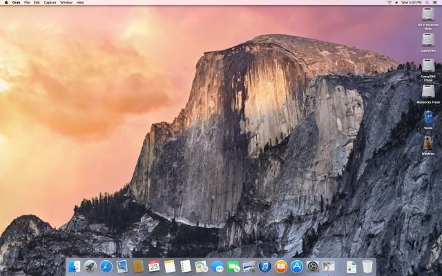 The Easiest Way to Install OS X Yosemite: An Upgrade Install