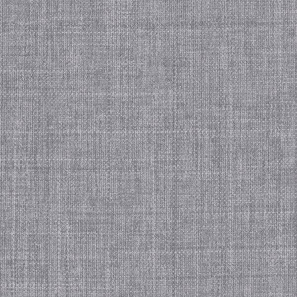 7505D Platinum Grey Twist