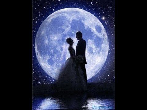 Слушать Нереально Красиво Ричард Клайдерман Лунное Танго Лучшеенаютубе mp3 онлайн смотреть клип