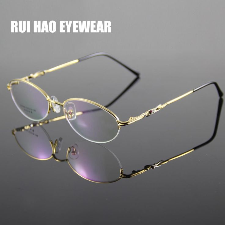 25+ best ideas about Rimless glasses on Pinterest Cat ...
