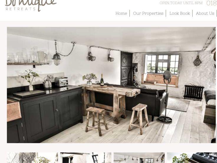 31 best Kitchen images on Pinterest Kitchen ideas, Future house
