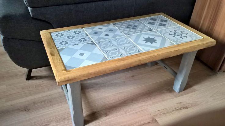 La Table Basse Bois Et Verre En 43 Photos D Interieur Table Basse Palette Tables En Palettes De Bois Table Basse Bois
