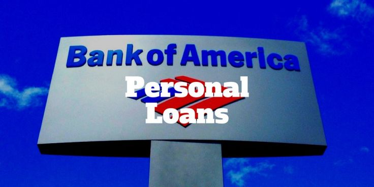 Bank Of America Personal Loans Low Interest Online Bad Credit Alternatives Https Investormint Com Personal Loans Personal Loans Bank Of America Bad Credit
