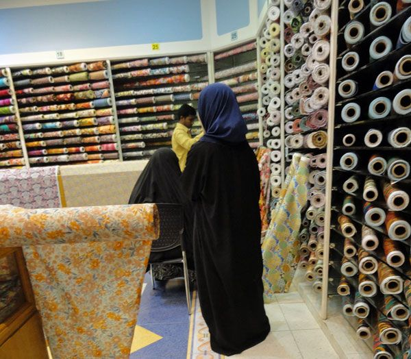 Fabric Exhibition Stand Here Alone : Best ideas about fabric shop on pinterest