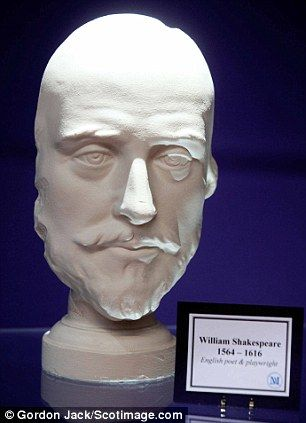 the death of characters in william shakespeares hamlet Main characters hamlet by william shakespeare when you import any of the activities below, you can choose to share these ready-made characters with your students.