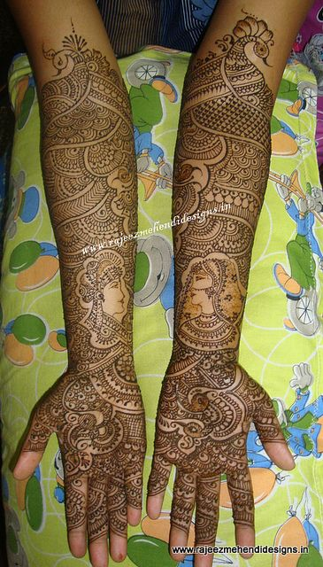Bridal Mehndi In Chennai : Best images about indian henna on pinterest