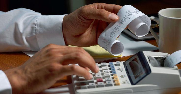 Partida presupuestaria. La partida presupuestaria involucra el desarrollo de ingresos y categoría de gastos del presupuesto general de una empresa matriz o para sus programas especiales o proyectos. Se trata de una planeación y una herramienta de manejo de activos ya que requiere de la identificación del ingreso total disponible y cada uno de los requisitos necesarios ...