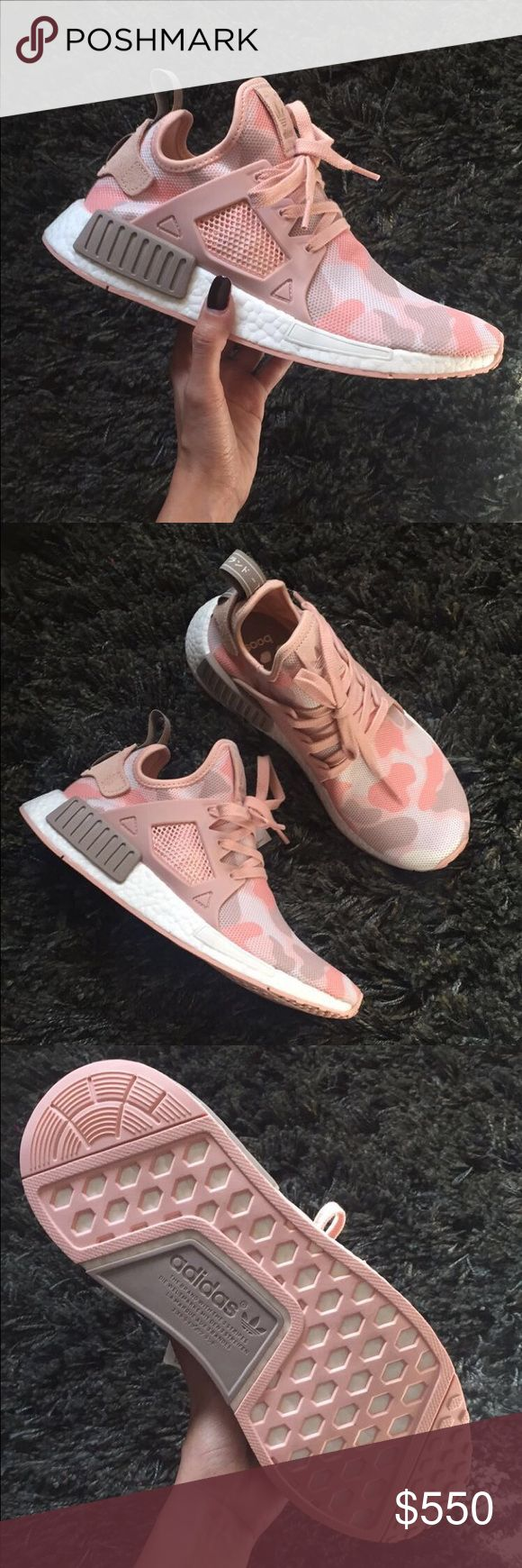 adidas nmd r2 women 65 adidas superstar shoes baby pink