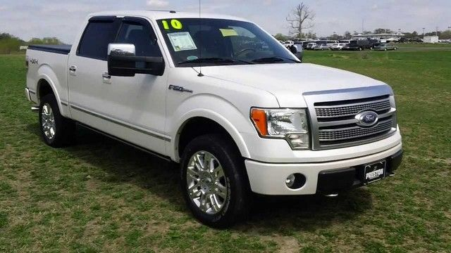 used-ford-f150-crew-cab-4x4-for-sale-0