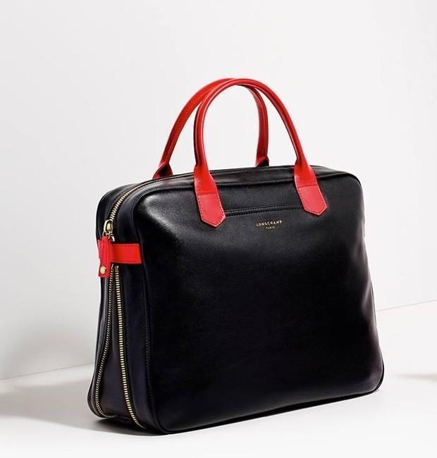 Bolso Longchamp 2 0