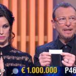 Lotteria Italia 2017, vinto un milione di euro a Pinerolo