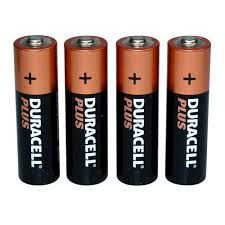 batteries - Google Search