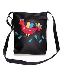 Matyo Inspired Bag-2