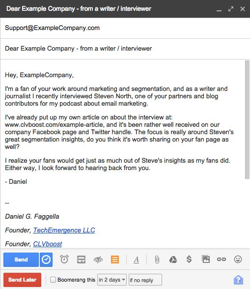 Best  Write An Email Ideas On   Email Writing Send A