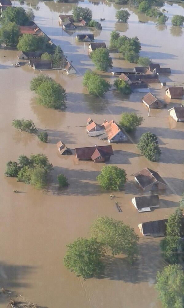 "From ""#N1 #BalkanFloods"" story by n1info on Storify — http://storify.com/n1info/poplave-u-regionu"