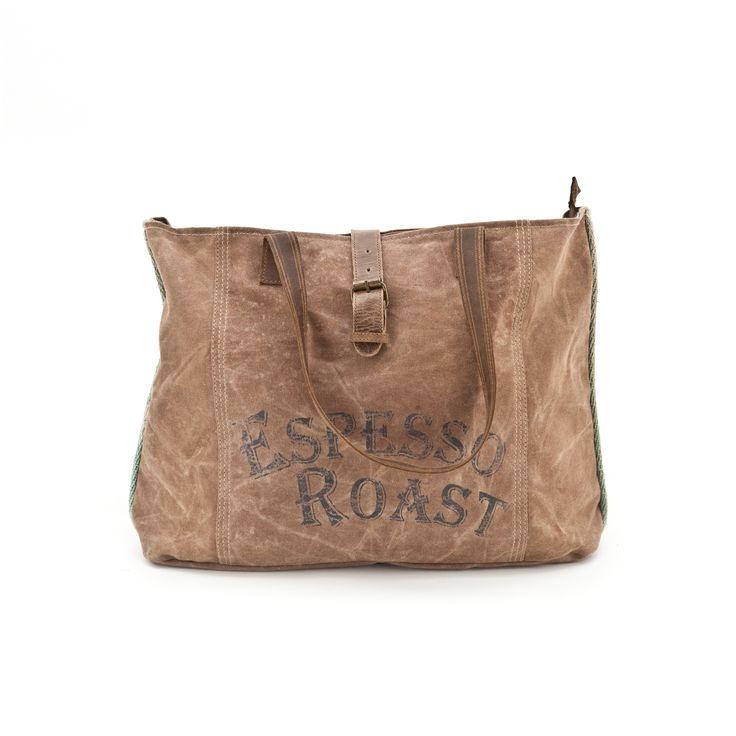 Bag Espresso