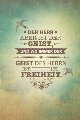 Ausgewählte Motive aus der neuen WortProjekt-Serie gibt es nun auch als hochwertigen Leinwanddruck im Format 20 x 30 cm. Eine Wanddeko, die etwas zu sagen hat in einzigartigem Design und eine besondere Geschenkidee. Auf Keilrahmen aus Echtholz gezogen und made in Germany.  http://www.scm-collection.de/produkt/titel/leinwand-wortprojekt-da-ist-freiheit///195836.html
