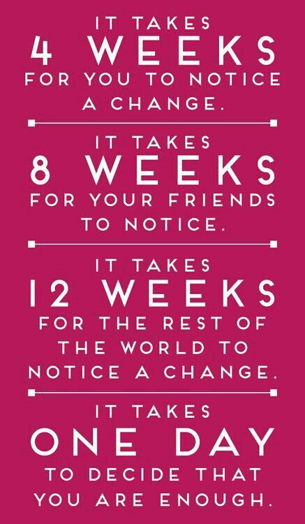 Imagine the results in just 12 short weeks!  angiee.myplexusproducts.com  Ambassador  #360858