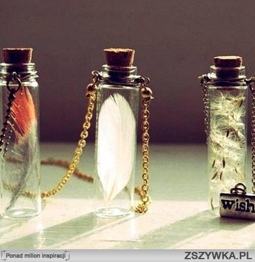 ............ na diy accessories - Zszywka.pl