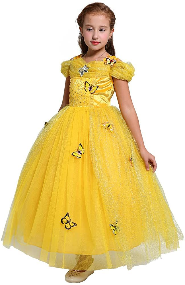 Dress Up Clothes  Costume Size 24