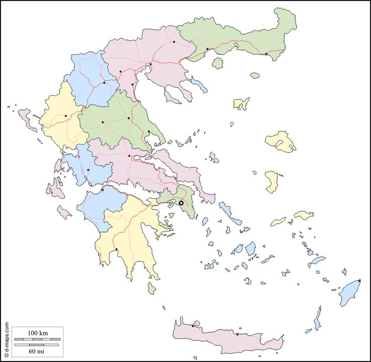 ancient greece is a peninsula located Chapter 7 ancient greece tools matching/word search/flash cards a b present-day greece occupies a large peninsula the _____ sea was located near greece.